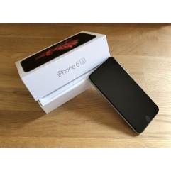 Iphone 6S Blanc 16Go (Reco)