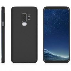 Galaxy S9 PLUS reconditionné