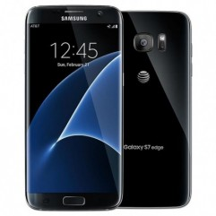 Galaxy S7 EDGE reconditionné