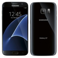Galaxy S7 reconditionné