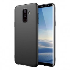 Galaxy A6 PLUS 2018 reconditionné