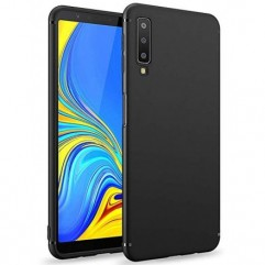 Galaxy A7 2018 reconditionné