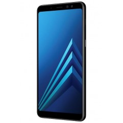 Galaxy A8 2018 reconditionné