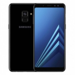 Galaxy A8 PLUS 2018 reconditionné