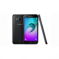Galaxy J2 2017 reconditionné