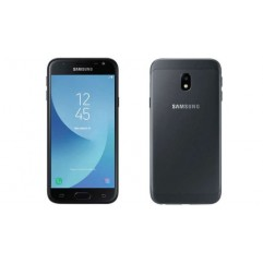 Galaxy J3 2018 reconditionné