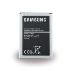 Ecran Samsung J8 2018 (J810) - Service Pack -