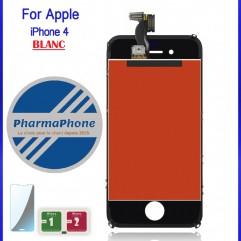 Iphone 4: Semi-Officiel: Ecran LCD + Tactile + Chassis