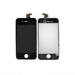 Iphone 4: Non Officiel: Ecran LCD + Tactile + Chassis