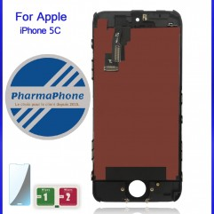 Iphone 5: Ecran LCD + Tactile + Chassis