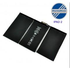 Batterie Original - iPhone 8