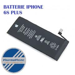 Batterie iPhone X