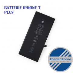 Batterie iPhone X