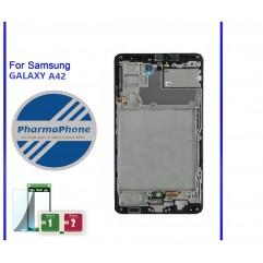 Ecran Samsung A42 (SM-A426F) - Service Pack -