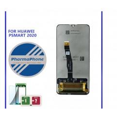 Écran Huawei PSMART 2020