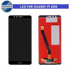 Écran Huawei Y5 2018