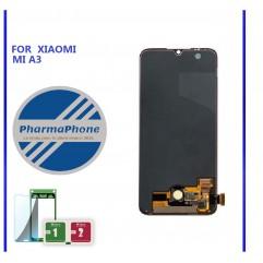 LCD XIAOMI MI A3