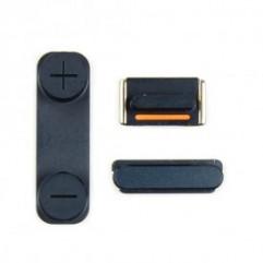 Iphone 4 : Kit de bouton (power/mute/volume)