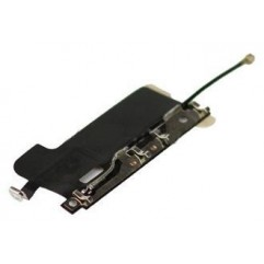 Iphone 4: Antenne GSM
