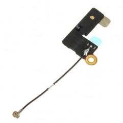 Iphone 5: Antenne Wifi