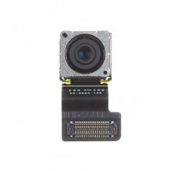 Iphone 5: Caméra Arrière + Flash