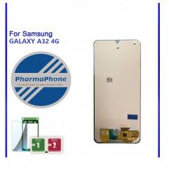 Ecran Samsung A32 (SM-A326F) - Service Pack -