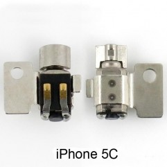 Iphone 5: Vibreur