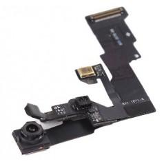 Iphone 6: Nappe Sonde (capteur de proximité) + Caméra Avant