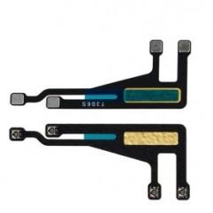 Iphone 6: Cable de liaison de l'antenne wifi