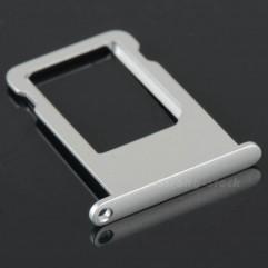 Iphone 6: Slot/Tiroir de carte SIM