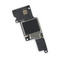 Iphone 6: Haut Parleur