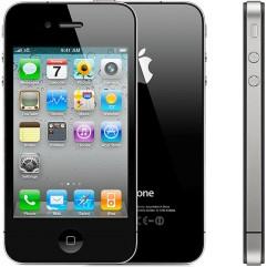 DEBLOCAGE Iphone 4