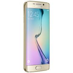 DEBLOCAGE  Samsung Galaxy S6 EDGE