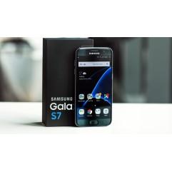 DEBLOCAGE Galaxy S7
