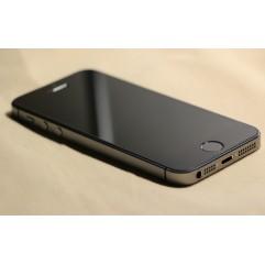 Iphone 5S Noir 9.5/10