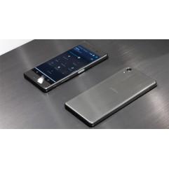 (RECO) Sony  XPERIA Z5