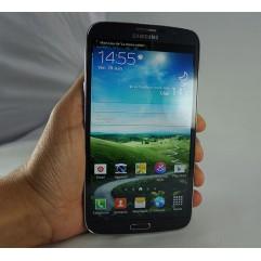 Galaxy Mega GT-I9205 occasion 8/10