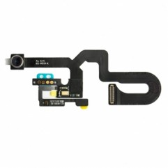 Nappe capteur de proximité - iPhone 7 Plus