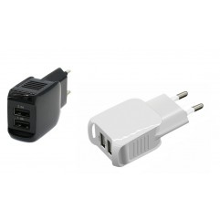 Chargeur Mico USB Complet